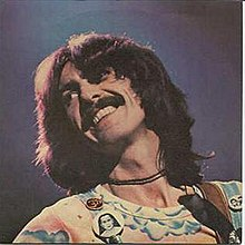 You George Harrison Song Wikipedia