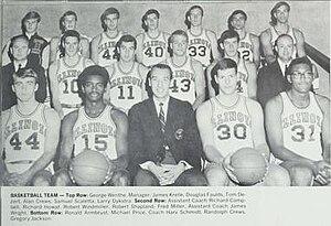 1969–70 Illinois Fighting Illini men's basketball team - Wikipedia