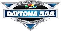 2012 Daytona 500 logo.jpg