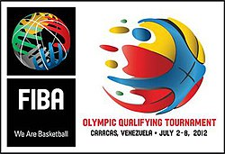 2012 FIBA World Olympic Qualifying Tournament for Men logo.jpg