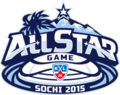 2015 KHL All-Star Game Logo.png