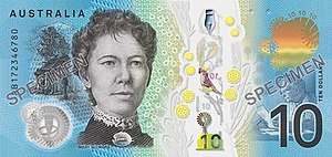 2017 Australian ten dollar note reverse.jpg