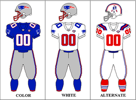AFC-1994-Uniform-NE.PNG