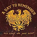 A Day to Remember ≤-≥ FTWHH reissue.jpg