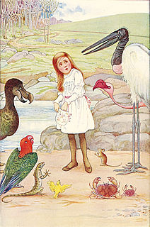Millicent Sowerby English illustrator and painter