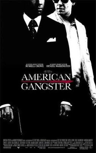 379px-American_Gangster_poster.jpg