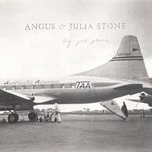 Angus & Julia Stone - Big Jet Plane.jpg