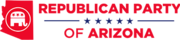 Arizona State Republican Party Logo.png