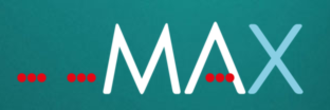 Arriva Max - Image: Arriva Max Logo