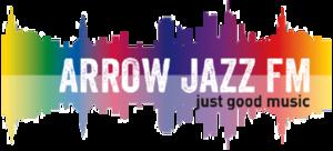 SubLime FM - Image: Arrow Jazz FM