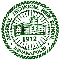 Arsenal Technical High School (crest).jpg
