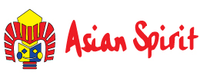 "Die Grafik ""http://upload.wikimedia.org/wikipedia/en/thumb/9/9f/Asian_Spirit_Logo.png/200px-Asian_Spirit_Logo.png"" kann nicht angezeigt werden, weil sie Fehler enthält."