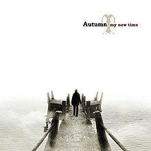Autumn-Album Cover-My New Time.jpg