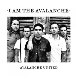 Avalanche United - Image: Avalanche United