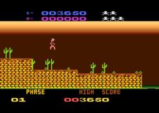 230px-Aztec_Challenge_1983_Screenshot.png