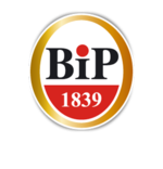 Beogradska industrija Piva - Logo.png