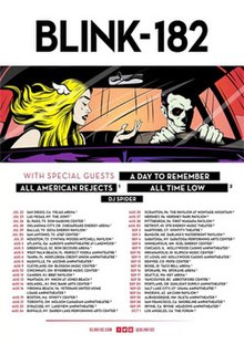Blink-182 California Tour.jpg