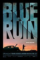 Picture of Blue Ruin