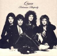 """Bohemian Rhapsody"" cover"