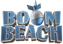 Boom Beach for Android - Download