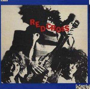 Born Innocent (Redd Kross album) - Image: Born Innocent (album)