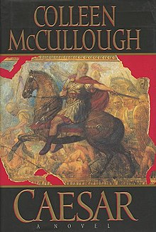Caesar (McCullough novel).jpg