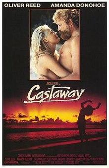 Castawayposter.jpg