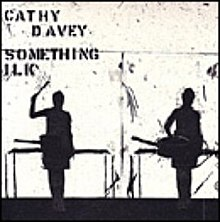 Cathy Davey Something Ilk cover.jpg