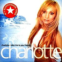 Charlotte Nilsson - Take Me to Your Heaven.jpg