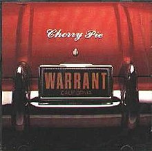 Cherry Pie Warrant single.jpg