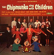 Chipmunkssingwithchildrencv.jpg