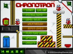 Chronotron-game-main-menu.png