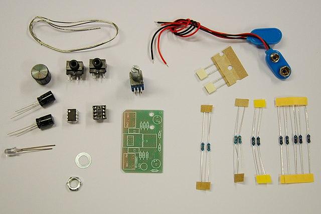 chu moy audio jack wiring wiring diagram rh w39 autohaus walch de