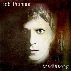 definition of cradlesong