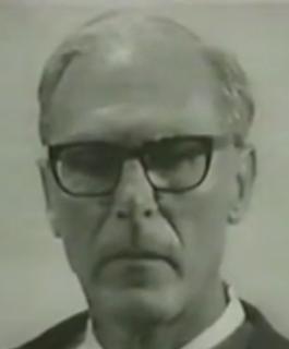 Peter DAguiar