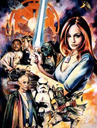 The Dark Redemption - Image: Dark Redemption Poster