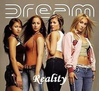 Reality (Dream album)