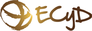 ECyD - Image: E Cy D Logo 2012