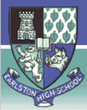 Earlston High School - Earlston High School