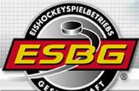 Oberliga (ice hockey) - Wikipedia, the free encyclopedia