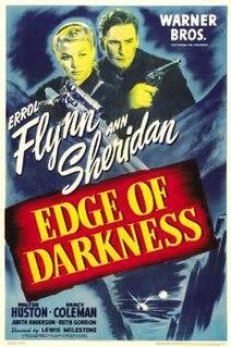 <i>Edge of Darkness</i> (1943 film)