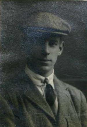 Edward Newman Fuller - Image: Edward Newman Fuller