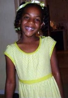Murder of Emani Moss