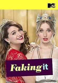 faking it season 4 episode 1 full episode