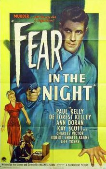 Fear in the Night 1947 poster.jpg