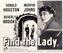 Find the Lady (1956 film).jpg