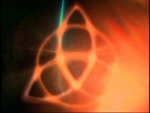 Forever Charmed - Image: Forever Charmed 1