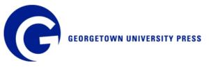 Georgetown University Press - Georgetown University Press