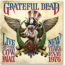 Grateful Dead - Cow Palace.jpg