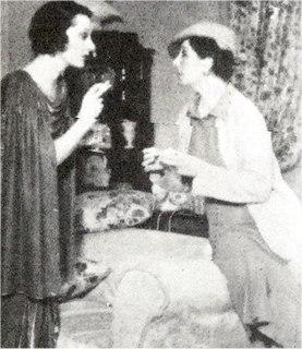 play written by Noël Coward